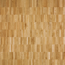 Prepark Oak parallel 14 | Wood flooring | Bauwerk Parkett