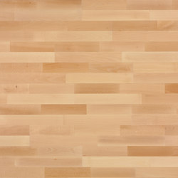 Multipark 10 Beech unsteamed 13 | Wood flooring | Bauwerk Parkett
