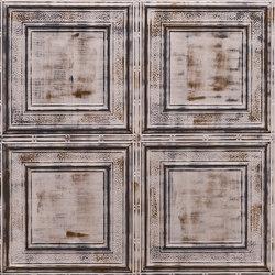 Plafont Bonamy | Wall veneers | Artstone
