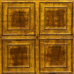 Plafont Dijon | Wall panels | Artstone