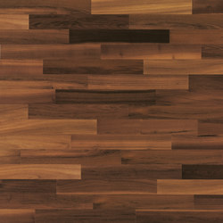 Monopark Acacia steamed 14 | Wood flooring | Bauwerk Parkett