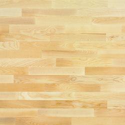 Monopark Frêne 15 | Planchers bois | Bauwerk Parkett