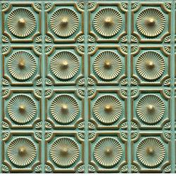 Vermont Feuvert d'Ore | Panneaux muraux | Artstone