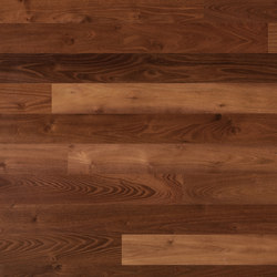 Megapark Acacia steamed 14 | Wood flooring | Bauwerk Parkett