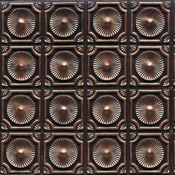 Vermont Noir Bronze | Piallacci pareti | Artstone