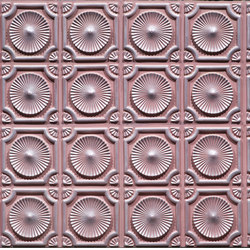Vermont Rose Argent | Wall panels | Artstone