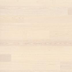 Cleverpark Frêne Farina 13 | Planchers bois | Bauwerk Parkett
