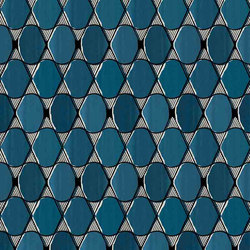 L'Illusion SLN45 | Wall coverings / wallpapers | NOBILIS