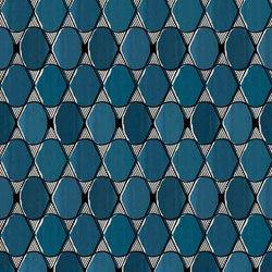 L'Illusion SLN45 | Revestimientos de paredes / papeles pintados | NOBILIS