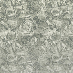 Velours Agate 10681_20 | Tejidos tapicerías | NOBILIS