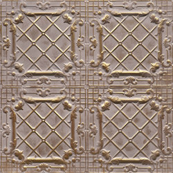 Margaux Creme d'Or | Placages | Artstone