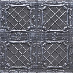 Margaux Fonce Argent | Wall veneers | Artstone