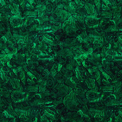 Velours Agate 10681_74 | Möbelbezugstoffe | NOBILIS