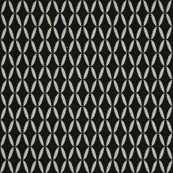 Ellipse 10677_02 | Tejidos tapicerías | NOBILIS