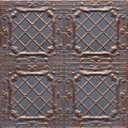 Margaux Fonce Bronze | Chapas | Artstone