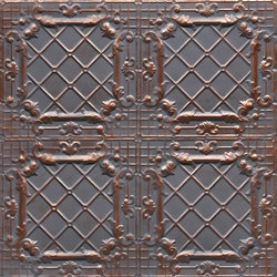 Margaux Fonce Bronze | Wall veneers | Artstone