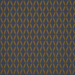 Ellipse 10677_35 | Upholstery fabrics | NOBILIS