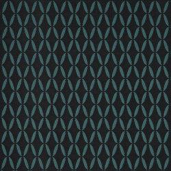 Ellipse 10677_67 | Upholstery fabrics | NOBILIS
