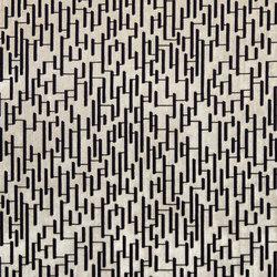 Velours Medley 10678_03 | Upholstery fabrics | NOBILIS