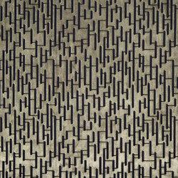 Velours Medley 10678_10 | Fabrics | NOBILIS