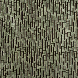 Velours Medley 10678_71 | Fabrics | NOBILIS