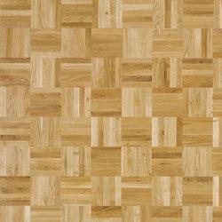 Prepark Comfort Oak Mosaic 15 | Suelos de madera | Bauwerk Parkett