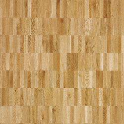 Prepark Comfort Oak parallel 15 | Wood flooring | Bauwerk Parkett