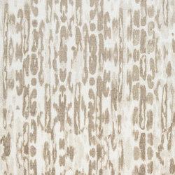 Velours Mirage 10680_02 | Upholstery fabrics | NOBILIS