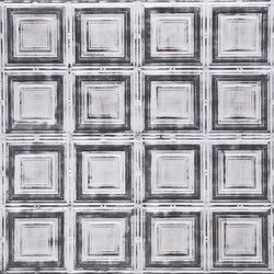 Grenier Bonamy | Piallacci pareti | Artstone