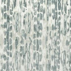 Velours Mirage 10680_71 | Upholstery fabrics | NOBILIS