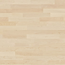 Triopark Maple canadian 13 | Wood flooring | Bauwerk Parkett