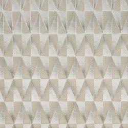 Velours Prisme 10679_01 | Upholstery fabrics | NOBILIS