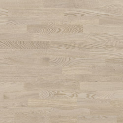 Triopark Oak Farina 14 | Wood flooring | Bauwerk Parkett