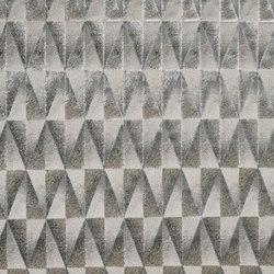Velours Prisme 10679_20 | Tejidos tapicerías | NOBILIS