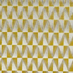 Velours Prisme 10679_30 | Upholstery fabrics | NOBILIS