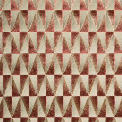 Velours Prisme 10679_53 | Upholstery fabrics | NOBILIS