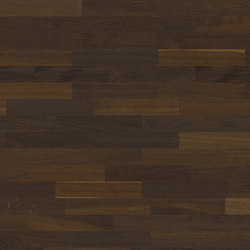 Triopark Oak smoked 14 | Wood flooring | Bauwerk Parkett