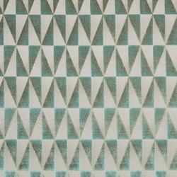 Velours Prisme 10679_71 | Upholstery fabrics | NOBILIS