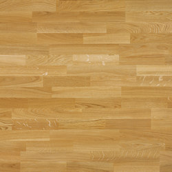 Multipark 10 Oak 13 | Wood flooring | Bauwerk Parkett
