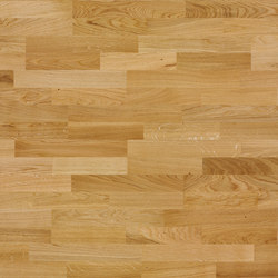 Multipark 10 Oak 14 | Wood flooring | Bauwerk Parkett