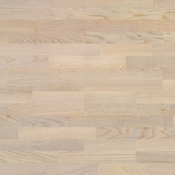 Multipark 10 Oak Farina 14 | Wood flooring | Bauwerk Parkett