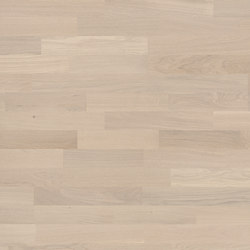 Multipark 9.5 Oak Farina 15 | Wood flooring | Bauwerk Parkett