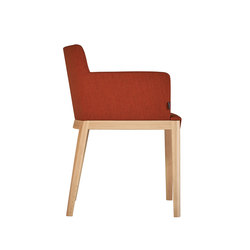 Dual 483 | Chairs | Capdell