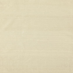 Bangalore N°2 10682_03 | Drapery fabrics | NOBILIS