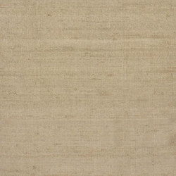 Bangalore N°2 10682_05 | Drapery fabrics | NOBILIS