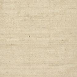 Bangalore N°2 10682_08 | Drapery fabrics | NOBILIS