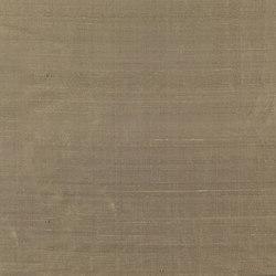 Bangalore N°2 10682_10 | Drapery fabrics | NOBILIS