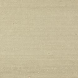 Bangalore N°2 10682_11 | Drapery fabrics | NOBILIS