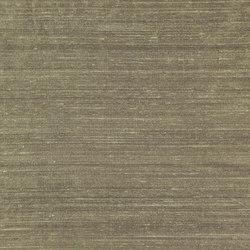 Bangalore N°2 10682_12 | Drapery fabrics | NOBILIS