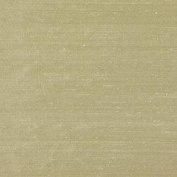 Bangalore N°2 10682_13 | Drapery fabrics | NOBILIS